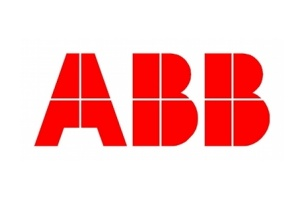 ABB Kabeldon