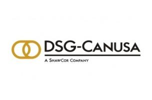 DSG-Canusa
