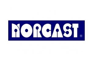 Norcast