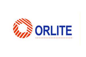 Orlite