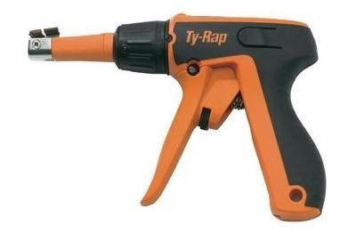 Gereedschap voor Ty-Rap