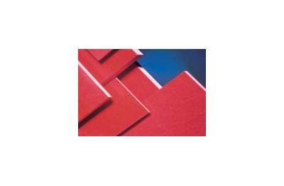 PVC platen type EN