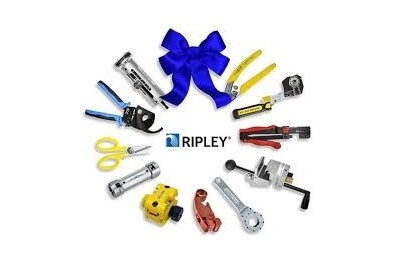 Tools Ripley overview