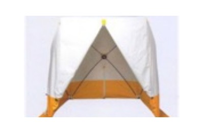 Fast tents