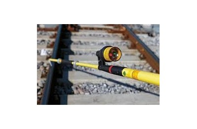 Tester for catenary